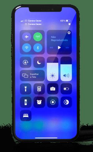 Smartphone-Mockup3