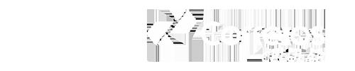 LogoCampanhaWhite